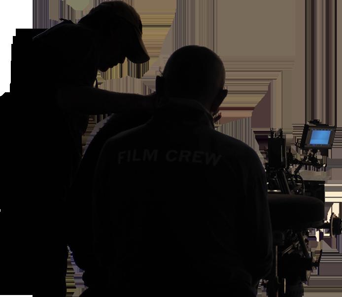 Producción Audiovisual editore